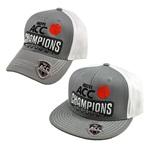 ACC Champions Cap