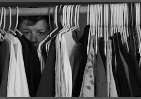 RICH sale del closet