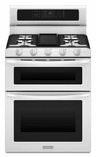 Kitchenaid Superba Double Oven Manual  Website of hoboedam! # Kitchenaid Oven Manual
