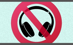 how to listen to music not Ever wish you could listen to your music from spotify without taking your  smartphone with you you're in luck.