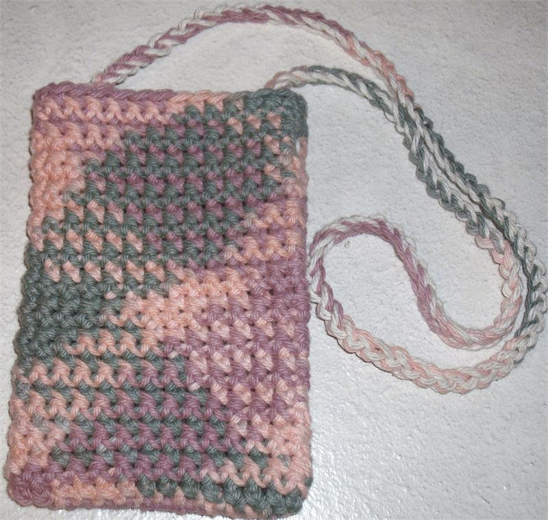 Crochet Shoulder Bag Pattern Free : Crochet shoulder bag pattern Shop crochet shoulder bag pattern