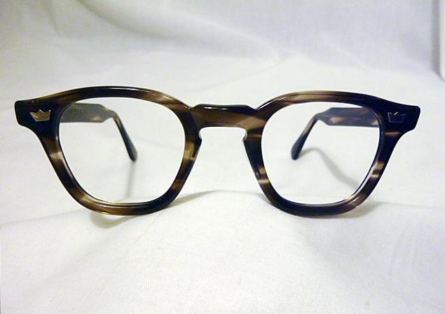 Eyeglass Frames Baltimore : BALTIMORE EYE GLASSES Glass Eyes Online