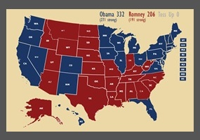 Should the Electoral College be abolished? Should the Electoral College be abolished?