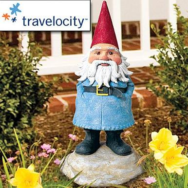 Wander Wisely with the Price Match Guarantee, Free Changes & Cancellations, 24/7 Personal Assistance only with Travelocity's Customer First Guarantee. Book & Save on Packages, Hotels, Flights, Cars, Cruises & more Today!