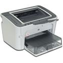 Envelope Laser Printers