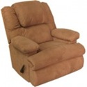 American Series Massage Recliners