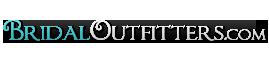 BridalOutfitters.com