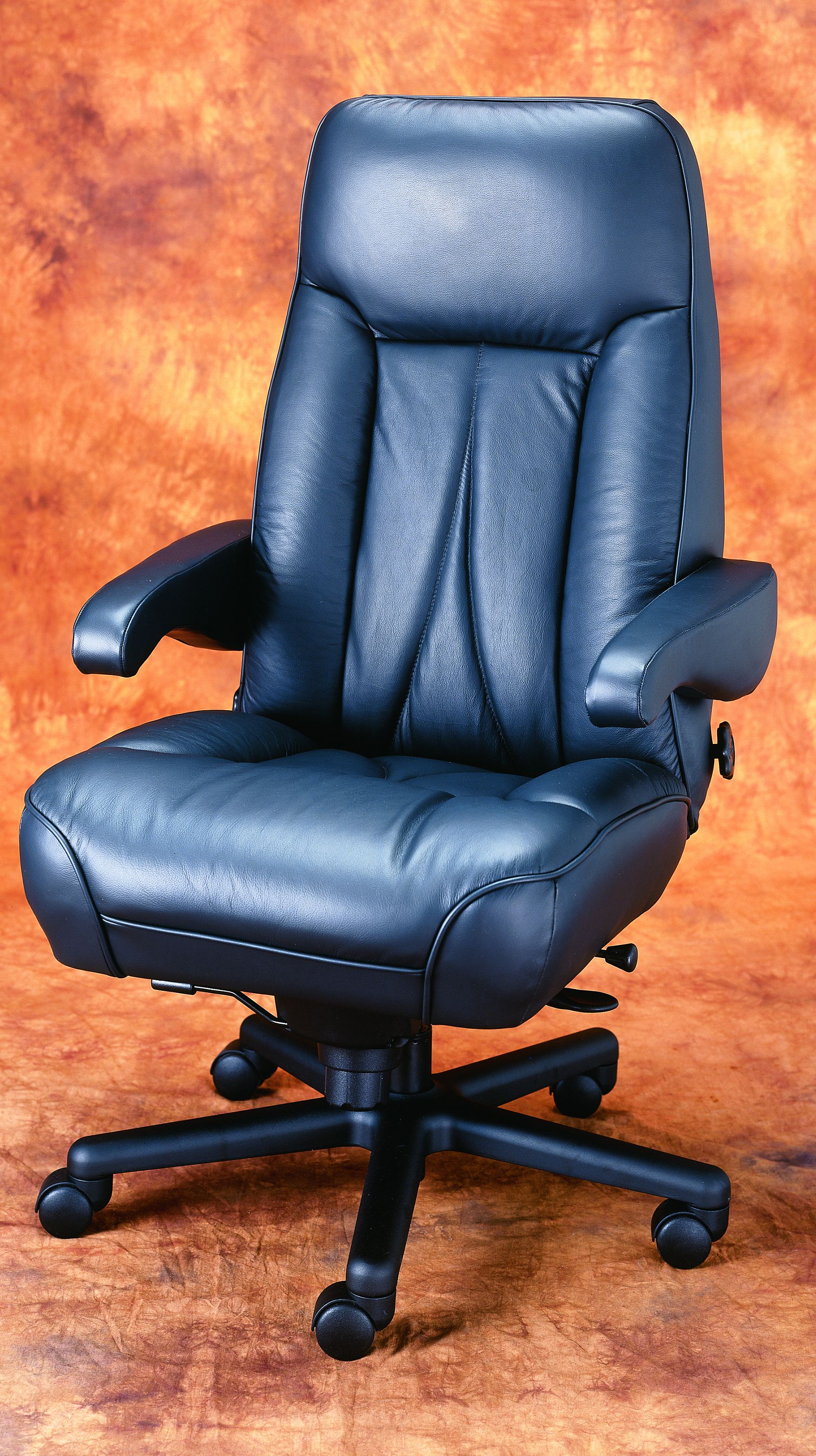 office furniture mall big tall chairs 350 to 750 lb capacity big office chairs big tall