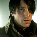 Nine Inch Nails: Band Member Biographies