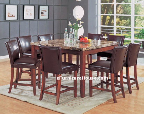 Dining Table Durable Dining Table Kids