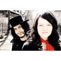 The White Stripes: From Marriage to Divorce