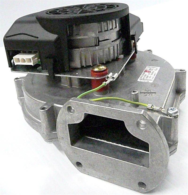 high efficiency furnace archives blower motor