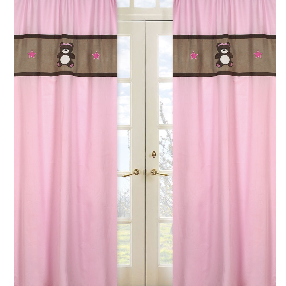 Curtains Ideas Jc Penney Curtains Valances Inspiring Pictures Of Curtains Designs And