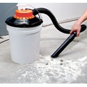 How to Use a Shop-Vac