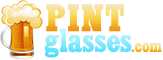 PintGlasses.com